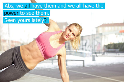 Abs quote