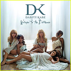 Danity Kane - Show Stopper ( Official Video )